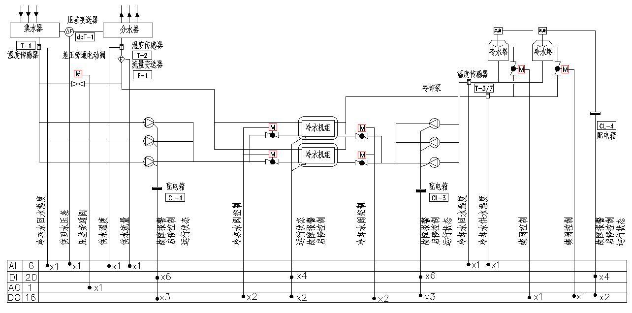 电路 电路图 电子 原理图 1284_636